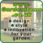 www.gardenitems.co.uk